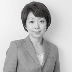桐島永久子「ナマ搾りインタビュー100%H果汁」Vol.1 元女子アナの性遍歴は?