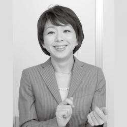 桐島永久子「ナマ搾りインタビュー100%H果汁」Vol.2 AVに出演したきっかけは?