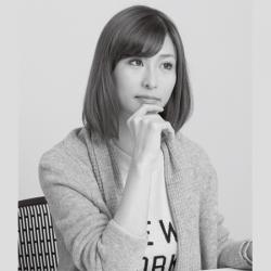 朝日奈あかり「ナマ搾りインタビュー100%H果汁」Vol.2 私、裸じゃダメなんだって気づきました!