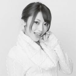 桜井あゆ「ナマ搾りインタビュー100%H果汁」Vol.1 男性のアレが大好物です!