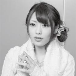 桜井あゆ「ナマ搾りインタビュー100%H果汁」Vol.2 19歳のときにはすでに男性のある箇所を責めてました!