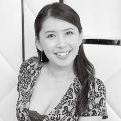 桐島綾子「ナマ搾りインタビュー100%H果汁」Vol.1 1回目のセックス、女は必ずネコをかぶります(笑)。