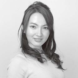 中川美鈴「ナマ搾りインタビュー100%H果汁」Vol.1 初めての口内発射は生ぬるいのが「いっぱい出た!」っ…