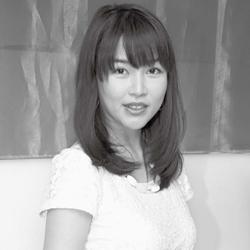 高岡すみれ「ナマ搾りインタビュー100%H果汁」Vol.1 私のカラダを開発したのは、不倫上司たちで…