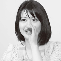 長澤はるな「ナマ搾りインタビュー100%H果汁」Vol.2 男友達がみんな、私のAVを見てました