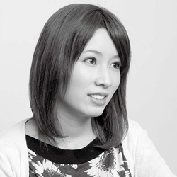 奥田咲「ナマ搾りインタビュー100%H果汁」Vol.2 一般のオ○ンチンってどのくらいですか?