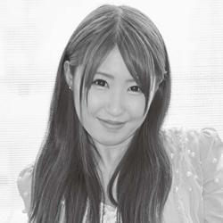 水希舞「ナマ搾りインタビュー100%H果汁」Vol.1 インタビュー中でもチ○コを握らせてほしい~っ