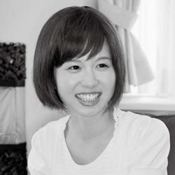 瀬古ここ「ナマ搾りインタビュー100%H果汁」Vol.2 DVDのボリュームに注意してください(笑)