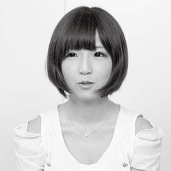 佐倉絆「ナマ搾りインタビュー100%H果汁」Vol.2 撮影が待ち遠しくて●●薬も飲みました