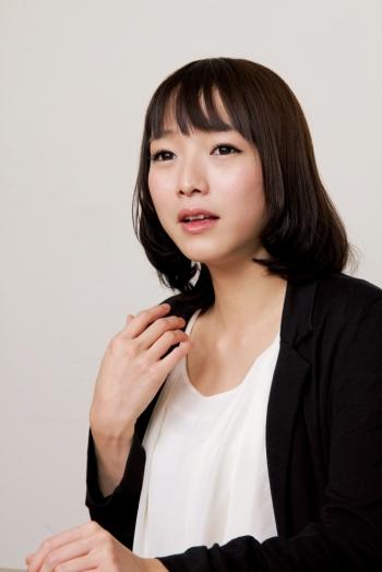 涼川絢音「ナマ搾りインタビュー100%H果汁」Vol.2 騎乗位では頑張っていっぱい尽くすけんね!