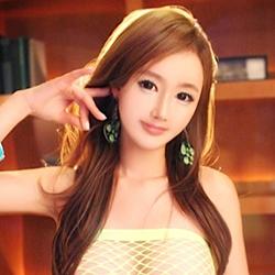 厳選されたルックス&性格もOKの韓国人女性が集う 鶯谷「トゥナイト」