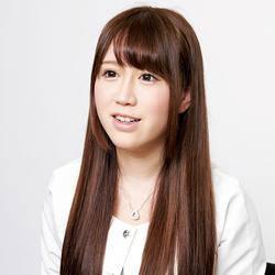 木南日菜「ナマ搾りインタビュー100%H果汁」Vol.2 手マンが上手な人は「タタタタ」です!