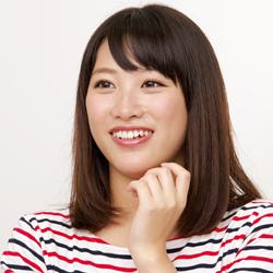 春原未来「ナマ搾りインタビュー100%H果汁」Vol.2 精液ってできたてがおいしいんですよ!
