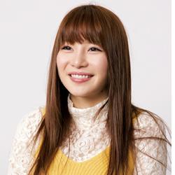 葵「ナマ搾りインタビュー100%H果汁」Vol.2 オ○ンチンの好みもうるさすぎですか?