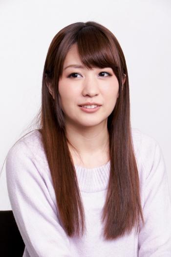 桜木優希音「ナマ搾りインタビュー100%H果汁」Vol.2 「もっとセックスしてこい」と命令されました