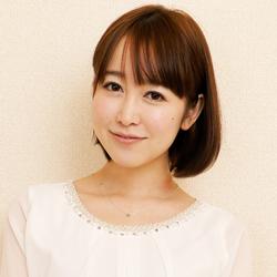 篠田ゆう「ナマ搾りインタビュー100%H果汁」Vol.1 芸人さん10人とAV女優2人で合コンしました!