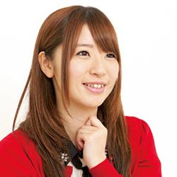 初美沙希「ナマ搾りインタビュー100%H果汁」Vol.1 「できれば、普通のAVに出てみたいんです(笑…