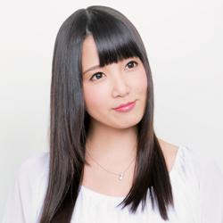 友田彩也香「ナマ搾りインタビュー100%H果汁」Vol.2 ドリルバイブはお医者さんに爆笑されました