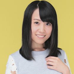 長瀬麻美「ナマ搾りインタビュー100%H果汁」Vol.1 「エロい」と言われる大きな乳輪