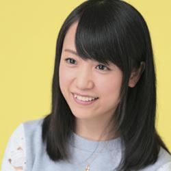 長瀬麻美「ナマ搾りインタビュー100%H果汁」Vol.2 「騎乗位でアレをパッと抜いた瞬間にビャーッと(笑)