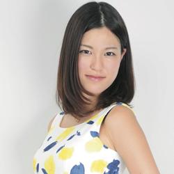 水嶋杏樹「ナマ搾りインタビュー100%H果汁」Vol.1 初めての顔射に感激しました