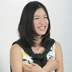 水嶋杏樹「ナマ搾りインタビュー100%H果汁」Vol.2 足の指を舐めてくれたら好きになっちゃう