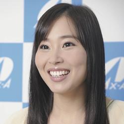 小川桃果「ナマ搾りインタビュー100%H果汁」Vol.2 元教え子がツイッターで「別人じゃねえ?」…