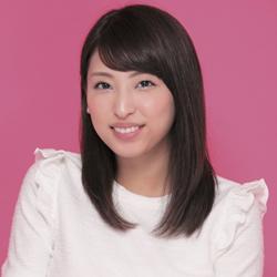 秋山祥子「ナマ搾りインタビュー100%H果汁」Vol.1 AVマニアに仕込まれちゃいました