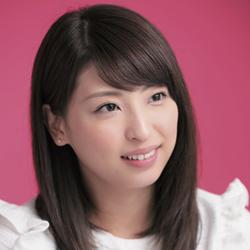 秋山祥子「ナマ搾りインタビュー100%H果汁」Vol.2 一度だけ男の人に潮を吹かせたことも(笑)