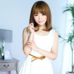 吉原・ソープランド「東京夢物語」 満足間違いなし!多彩なスタイルの女の子でコーフンドMAXへ!