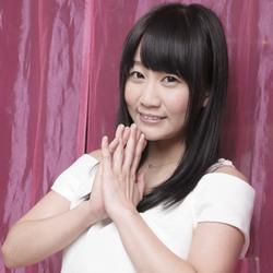 篠宮ゆり「ナマ搾りインタビュー100%H果汁」Vol.1 泣きグセだけは治らないんです