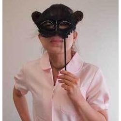 池袋・オナクラ・手コキ「いちもつアルバイト」 ご奉仕好きのお姉さんがギブアップするまで!アソコをマ…