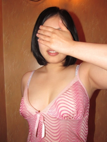 ふ~ぞく探偵ハラ・ショーが行く 報告書No.73 新宿ヘルス 敏感グラマーボディの「小池栄子似の美女」との超絶口淫プレイに大放出!