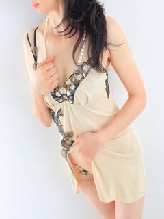 品川・デリヘル「つぼみ」 人妻によるオトコもアソコも立ててくれる真心こもったサービス!イケナイお遊びを堪能!