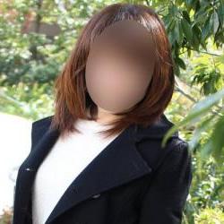 五反田・人妻デリヘル「かわいい熟女&おいしい人妻」 とにかくスケベな熟女がねっとりとした…