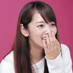 美咲かんな「ナマ搾りインタビュー100%H果汁」Vol.2 高校の教室で勃起したペニスが目の前に…(…