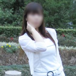 西川口・デリヘル「かわいい熟女&おいしい人妻」 欲望をさらけ…