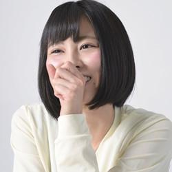 松岡ちな「ナマ搾りインタビュー100%H果汁」Vol.2 20歳までクリトリスの位置も言えなかった(笑)