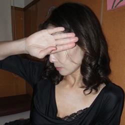 ふ~ぞく探偵ハラ・ショーが行く 報告書No.81 新橋人妻ヘルス 6年ぶりに元スッチー「島田陽子…