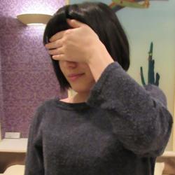 ふ~ぞく探偵ハラ・ショーが行く 報告書No.84 池袋性感ヘルス 人気ナンバーワン「藤田朋子似清楚美人」…
