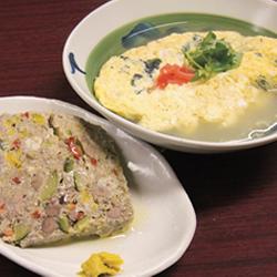 【一杯酒場】 大阪・野田阪神「大衆酒場 お多福」