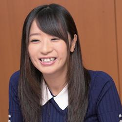 初美沙希「ナマ搾りインタビュー100%H果汁」Vol.2 デビュー前にネットで乳首写真を公開