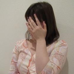 ふ~ぞく探偵ハラ・ショーが行く 報告書No.89 上野・人妻ヘルス「清楚でエッチな美人妻」が激しいクンニ&…