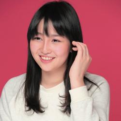 小野寺梨紗 ナマ搾りインタビュー100%H果汁」Vol.2 学校のトイレとか廊下でエッチしてました!(笑)