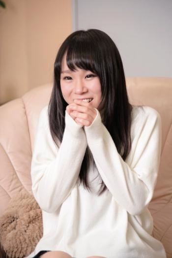 北川ゆず ナマ搾りインタビュー100%H果汁」Vol.2 プライベートが50点ならAVは120点(笑)