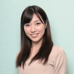 市川まさみ ナマ搾りインタビュー100%H果汁」Vol.1 アノ美人社員が退社してAV女優に専念