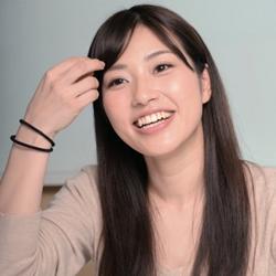 市川まさみ ナマ搾りインタビュー100%H果汁」Vol.2 「超高級新人ソープ嬢」シリーズに出たい…