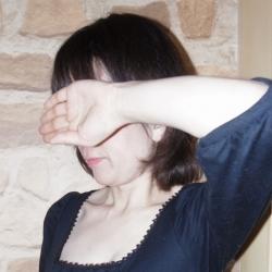 ふ~ぞく探偵ハラ・ショーが行く 報告書No.96 西川口・人妻熟女デリヘル テクニシャン人妻の「フェラ・…