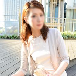 難波・高級デリヘル「大阪貴楼館」 見た目はもちろん、礼儀作法や仕草など、高級店に相応しい極上マダムに…