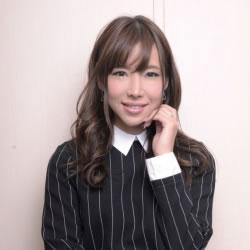 早川瀬里奈 ナマ搾りインタビュー100%H果汁」Vol.1 引退後はかなりヤリ散らかしましたね